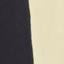 Blauw-zwart, crèmekleurig, goudkleurig