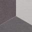 Terciopelo gris