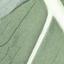 Verde, bianco
