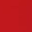 Rosso, zincato