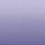 Lilas bleu, transparent
