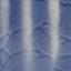 Blu fiordaliso, bianco