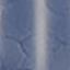 Kornblumenblau, Weiß