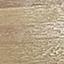 Beige, legno di eucalipto