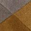 Mosterdgeel, beige, grijs, bruin