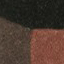 Antracite, terracotta, marrone, beige, caramello