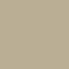 Messingfarben, Grau