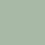 Mintgroen, bruin