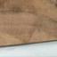 Legno di teak, bianco
