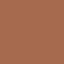 Kupferfarben
