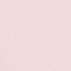 Bledoružová