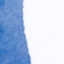Vorderseite: Blau, Weiß Rückseite: Weiß