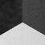 Antracite, grigio chiaro
