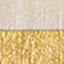Jasny brązowy, odcienie złotego