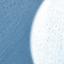 Blau, Hellblau, Dunkelblau, Weiß
