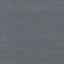 Argentato, grigio