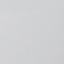 Lampenschirm: Weiß Lampenfuß: Weiß