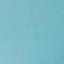 Lampenschirm: Weiß Lampenfuß: Türkis