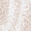 Sabbia, bianco crema