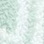 Verde menta, bianco crema