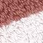 Terracotta, bianco crema