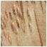 Drewno naturalne