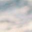 Tonalità blu, tonalità beige