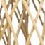 Drewno bambusowe