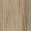 Drewno tekowe
