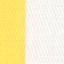 Gelb, Weiß