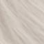 Fronte: beige retro: grigio chiaro
