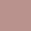 Fronte: rosa retro: grigio chiaro