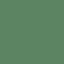 Grün, Messingfarben, Schwarz