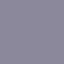 Grigio, ottone