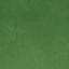 Verde, ottone, nero