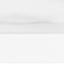 Weiss-grau marmoriert, Weiss