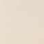 Bekleding: beige. Frame: acaciahoutkleurig