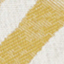 Kremowy, żółty