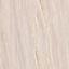 Wit gewassen eikenhoutkleurig