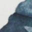Weiß, Blautöne