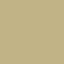 Blanc, couleur dorée