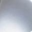 Chrome, blanc