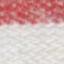 Beige, Weiß, Rot