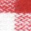 Rot, Weiß, Beige