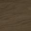 Drewno orzecha włoskiego