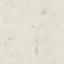 Blanco crema, madera de acacia