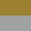 Messingfarben, Transparent