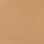 Couleur cuivre, couleur ambrée