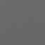 Corpo: grigio piedini: grigio, opaco