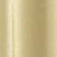 Abat-jour: ambré Pied de lampe: couleur laitonnée Câble: transparent